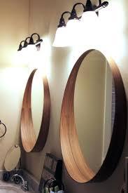 Bathroom Lighted Bathroom Mirror 25 Lighted Bathroom Mirror Mirrors Fancy Mirrors For Bathrooms Uk Mirrors For Bathrooms Uk