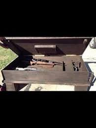 Gun Cabinet Coffee Table by Gun Cabinet Plans Gun Rack Plans Ammunition Box Plans