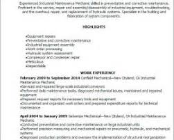 sample internal cover letter how to write the perfect cover