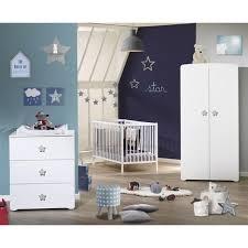 armoire chambre bébé pas cher armoire chambre bébé 2 portes baby price pas cher à prix auchan