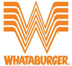 whataburger at 2710 fm 407 highland tx burgers fast