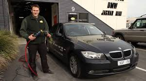 bmw 3 series tyre pressure checking tyre pressure setting tyre pressure monitor in bmw e90
