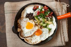 id d o cuisine want to do brunch this weekend check out upscale fare at