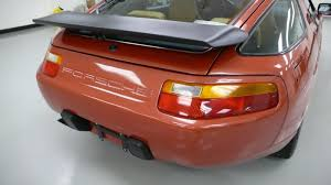used porsche 928 1991 used porsche 928 s4 at find great cars serving ramsey nj