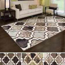 Brown Area Rug Brown Rugs Area Rugs For Less Overstock
