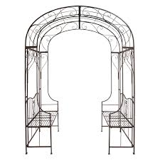 wrought iron fences u2022 nifty homestead
