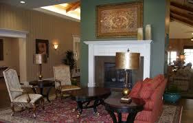homewood suites by hilton covington louisiana hotel