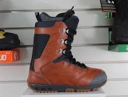 s boots size 9 2017 rome libertine mens snowboard boots size 9 rust ebay