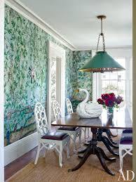 the most beautiful dining room design ideas for spring u0026 summer
