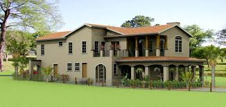 customized home plans welcome to the finest custom home design