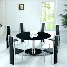 round table near me round dining room tables gray dining room dining room tables near me