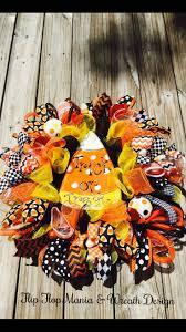 142 best flip flop mania u0026 wreath design images on pinterest