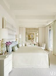 bedroom before and after see 11 incredible bedroom transformations photos architectural digest