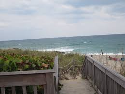 Deerfield Florida Map by Deerfield Beach Boardwalk Fl Top Tips Before You Go With