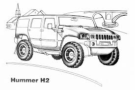 coloring page games cars coloring pages