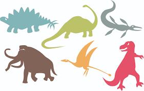 dinosaur decals for walls dinosaur wall art for kids dinosaur wall decals