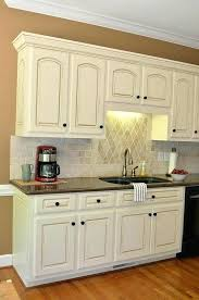 Professionally Painting Kitchen Cabinets Best Paint Finish For Kitchen Cabinets Setbi Club