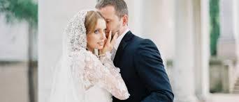 russian wedding 10 russian wedding traditions wedded