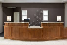 Used Furniture For Sale South Bend Indiana Residence Bend Mishawaka South Bend In Booking Com