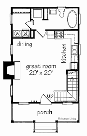 house plans 800 square feet 60 elegant of 20 x 40 house plans 800 square feet photograph