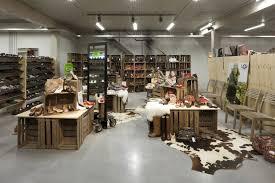 best retail shop interior design ideas gallery interior design
