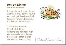turkey dinner song card4 jpg imgmax 800