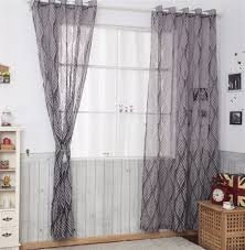 Sheer Pinch Pleat Curtains Pinch Pleated Curtains Eulanguages Net