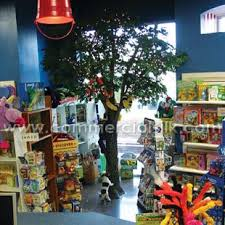 indoor artificial trees for decoration dilly dally s store decor