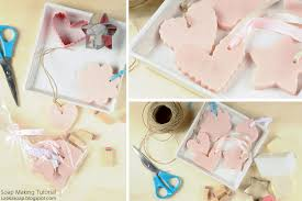 download mothers day diy gifts michigan home design mothers day diy gifts delightful latika diy soap gift mothers day gift idea