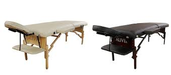 massage tables for sale near me eco ii portable massage tables alivee massaging tables