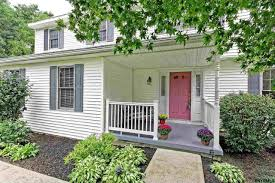 Delmar Gardens Family 19 Holbrook Way Delmar Ny U2014 Mls 201717763 U2014 Better Homes And