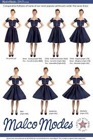 how to make a petticoat luxury petticoat pettiskirt underskirt tutu crinoline by