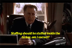 let s talk about the west wing season three meghan s whimsical