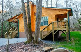 2 bedroom log cabin new 2 bedroom 2 bath log cabin nestled on c vrbo