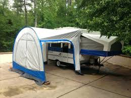 Trailer Awnings Replacement Rv Awning Repair Tape Reviews Tag Awning For Camper Motorhome