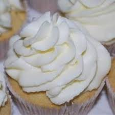 russian cream cheese frosting recipe 3 ingredients recipe