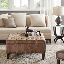 Madison Park Chairs Madison Park Furniture Collection Designer Living