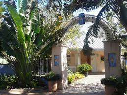 Largo Botanical Garden Florida Botanical Gardens Largo Fl Safety Harbor Garden Club