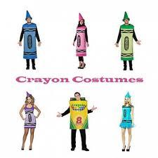 the 25 best group fancy dress ideas on pinterest group costume