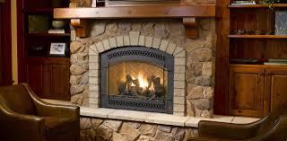 fireplace near me u2013 piwi