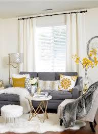 Simple Small Living Room Decor Small Living Room Decor Ideas
