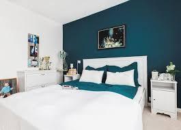 chambre peinture 2 couleurs adorable peindre une chambre de 2 couleurs id es design salle