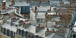 consolato d italia parigi casa italiani a parigi il dell italia a parigi