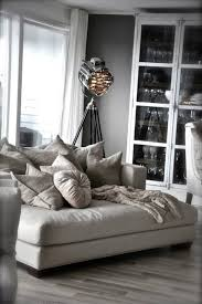 Industrial Look Living Room by Use Floor Lamps In Your Industrial Style Living Room