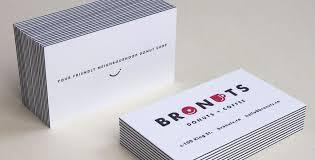 Vistaprint 9 99 Business Cards 500 Business Cards