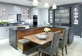 Kitchen Island With Seating For 4 Kitchen Islands With Seating For 4 Makingithappen Me