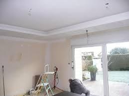 faux plafond design cuisine plafond en anglais fraisdélicieux puit de lumiere anglais 12 faux