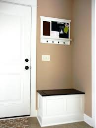 Storage Solutions For Shoes In Entryway Front Doors Front Door Ideas Hemnes Shoe Cabinet With 4