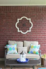 Patio Furniture Superstore by My Patio Makeover With At Home Store