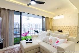 singapore home interior design singapore travel and lifestyle my home interior